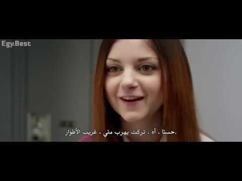 Download فيلم التلميذ الخارق فيلم اكشن خيال علمي كامل مترجم للعربية hd
