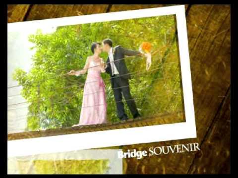 Wedding Slide Movie   2010 hang dep