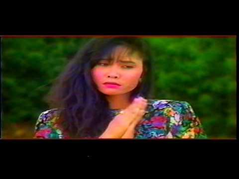 Golden Dragon Cambodian Music Video 3
