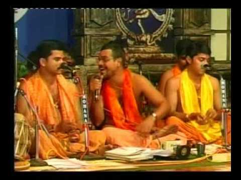 Sankara Mahadeva