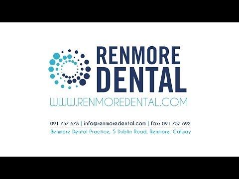 Renmore Dental Practice, Renmore, Galway City.