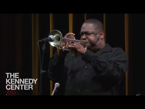 Artes de Cuba: Dizzy Gillespie Afro-Cuban Experience (New York) - Millennium Stage (May 16, 2018)