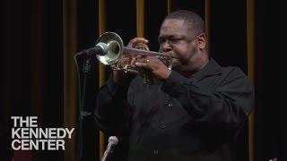 Artes de Cuba: Dizzy Gillespie Afro-Cuban Experience (New York) - Millennium Stage (May 16, 2018)
