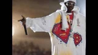 Soulja Boy-Yahh Trick Yahh (Wideboyz Remix)