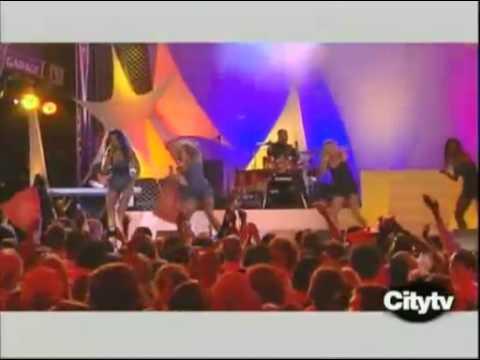 Kelly Rowland -