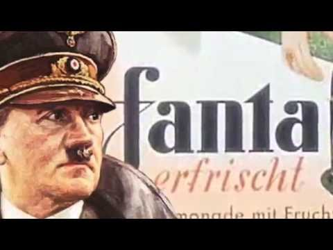 Ten Inventions You Didn't Know Were Made by Nazis
