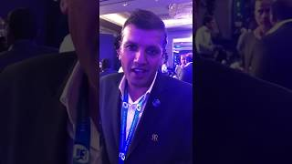 IPL Auction 2018 | Manoj Badale | Day 1 summary