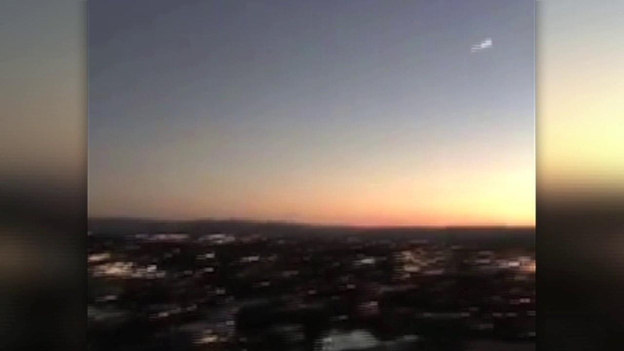 possible-meteorite-streaks-across-gold-coast-skyline-see-it