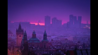 Play Purple City