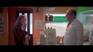 KEKKONEN TULEE! Official clip 5 © Solar Films