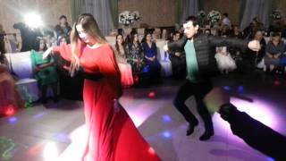 караганда свадьба