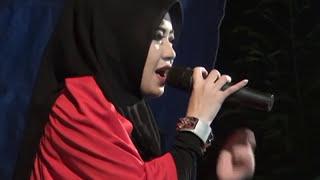 Rena KDI Anak Yang Malang Persada Ria PP Sunan Drajat