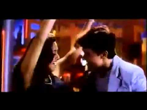 Download Aankhon Se Tune Kya  - video.genyoutube.net
