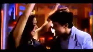 Kali Nagin Ke   Mann 1999 film   Rani Mukherjee, Aamir Khan   Ya Rayah copied