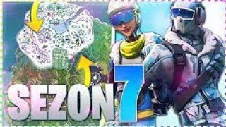 Fortnite#9 z Nexe