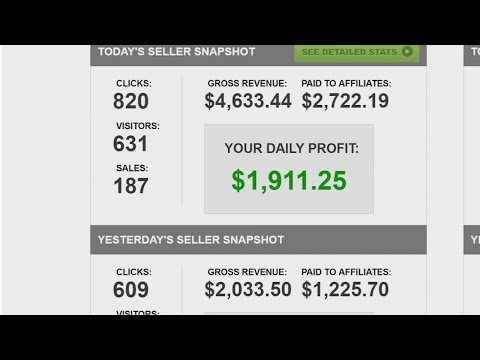 Warlord Case Study Review Bonus - How To Successfully Launch Your Product Online