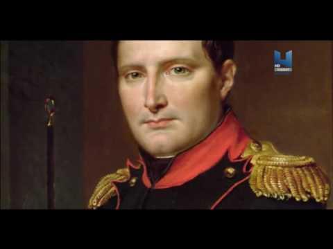 Napolyon : Rusya Seferi
