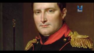 Napolyon : Rusya Seferi - 2 - Berezina