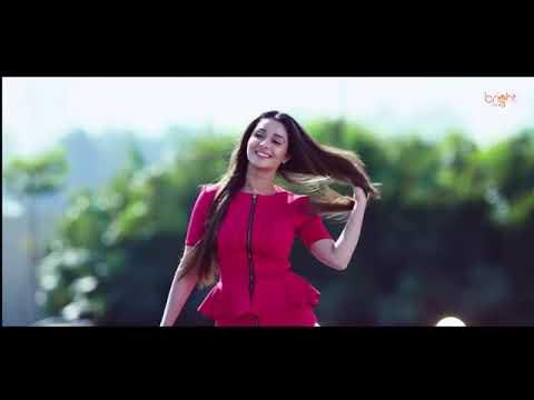 Desi Desi Na Bolya Kar Chori _ Official  Raju Punj.mp4