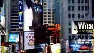 Rufus Wainwright - 14th Street