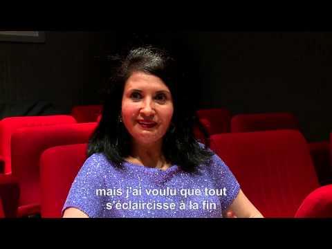Parents solos cherchent l'amourde YouTube · Durée:  52 minutes 54 secondes