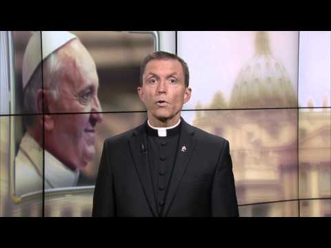 The End of War | Francis, Bishop of Rome