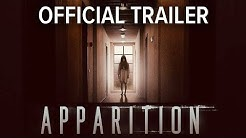 APParition Official Trailer (2019)