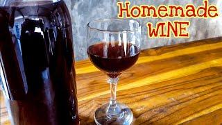 Download lagu Cara Membuat Wine