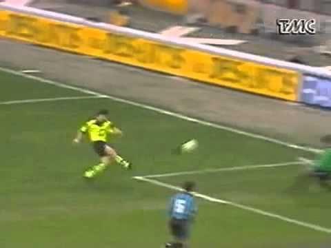 Bvb Vs Inter