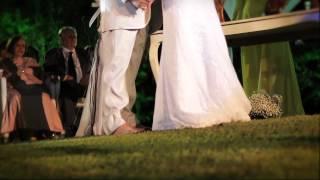 Trailer de casamento Renata + Rui (Celtic Wedding)