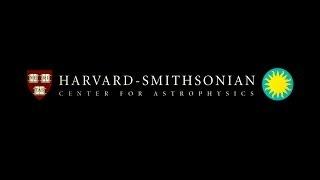 Harvard-Smithsonian Center for Astrophysics Public Night