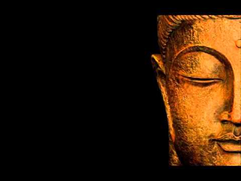 Buddhist Healing Meditation Music Prayer Spiritual Zen Buddha Monk Chant Trance