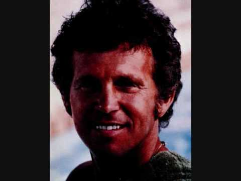 Bobby Vinton - Beer Barrel Polka (1975)