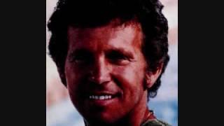 Bobby Vinton - Beer Barrel Polka (1975)