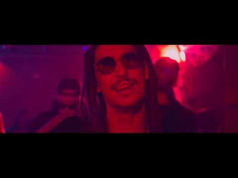 GOOD VYBZ Ft. N.O.E x TRTL - Boom Boom Room 💥(Official Video)