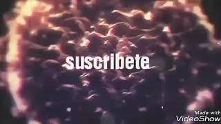 PELICULAS AUDIO LATINO Y FULL HD PELISPLANET.COM