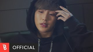 [Teaser] GUNMIN X HEEDO(건민 X 희도) - Don't Worry (HEEDO ver.) - Stafaband
