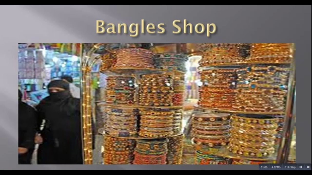 bangle india jodhpur for of stacked wikipedia glass wiki in sale shop bangles made