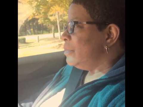 Grandma Turns Drake Into A Gospel