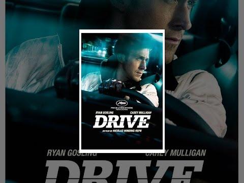 Drive (VOST)