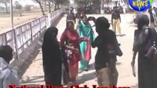 University Of Sindh Jamshoro Jeay Sindh