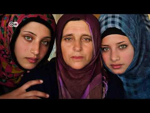 Rumanía: en busca de la belleza | Enfoque Europa