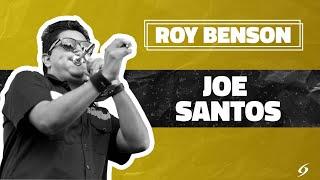 Roy Benson - Joe Santos Nana Pancha