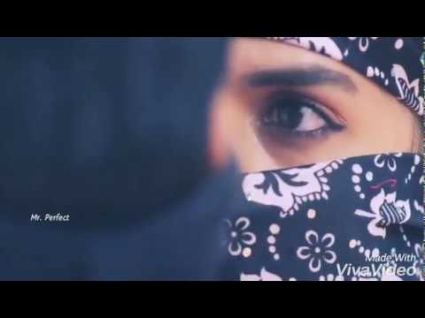 Cham Cham Karta Aaya Mausam Pyar Ki Geeta Ka Love Song Video