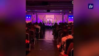 الصايغ يشارك في مؤتمر فيسبوك للفيديو بفرنسا (7/11/2019)