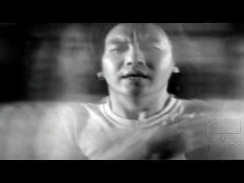 Dewa 19   Elang   Official Video PlanetLagu Com