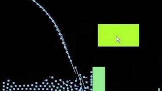 Flui°D°emo - A 2D Fluid Simulation