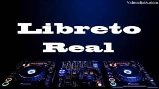 NUEVO !!! Libreto Real - Solo de Tu Amor - Reggaeton Cristiano