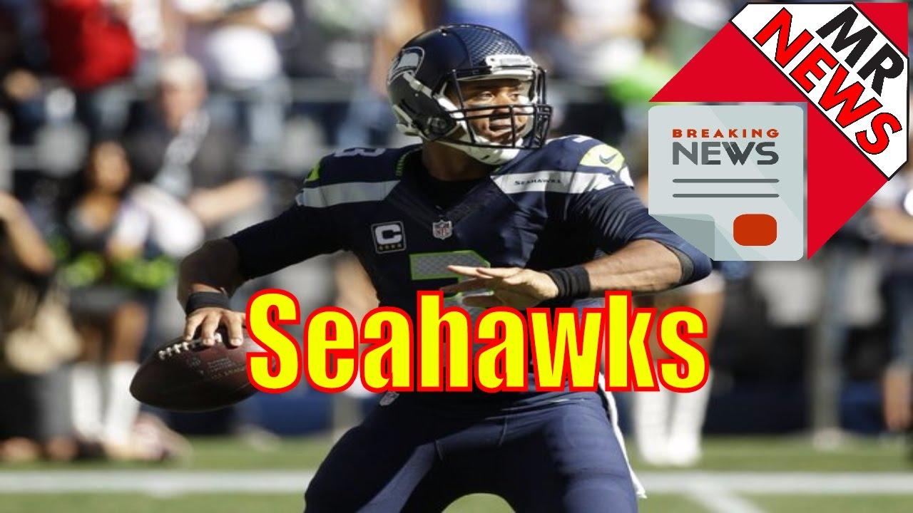 seahawks atlanta falcons vs seattle seahawks recap score and