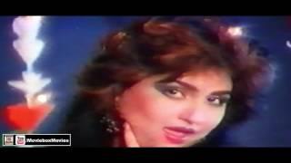 Bas Arya Chup Rehan Vi De - Anjuman - Pakistani Film Noori
